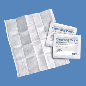 Device Cleaning Wipes, Individually Packaged, K2-WDVCT100 (100 Wipes) - K2-WDVCT100
