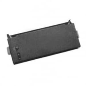 Diebold 1000 Consumer/60 Column Cartridge Ribbon, Black, 6 Ribbons/Box - R-DIE1000C