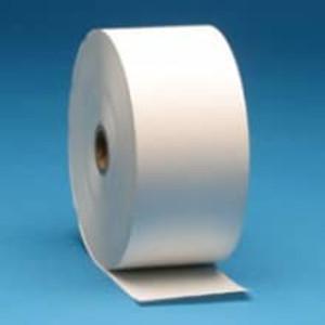 """Diebold CS / Opteva 500 / ix ATM Thermal Paper 51505B - 3.15"""" x 900' (4 Rolls) - A-51505B"""