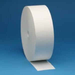 """Diebold CS / Opteva / ix Series ATM Thermal Paper 51009B - 3.15"""" x 2,500' (4 Rolls) - A-51009B"""