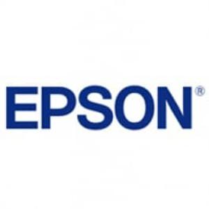 Epson 3.00