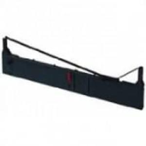 Epson DFX5000/8000 Compatible Cartridge Ribbon, 1 Ribbon/Box - R-ERC5000