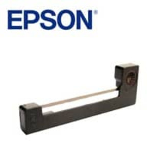 Epson ERC-05 (B) Black Cartridge Ribbon - EPS-ERC-05B