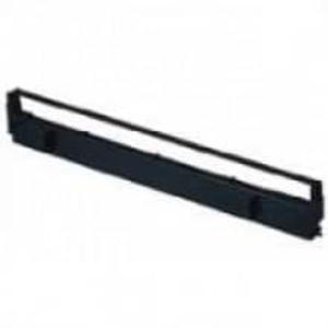 Epson FX/MX100 Compatible Cartridge Ribbon, 1 Ribbon/Box - R-ERC100