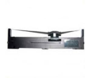 Epson FX890 Compatible Cartridge Ribbon, 1 Ribbon/Box - R-ERC890