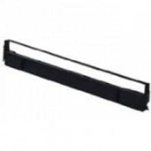 Epson LQ1000 Compatible Cartridge Ribbon, 1 Ribbon/Box - R-ERC1000
