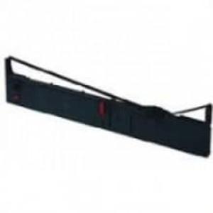 Epson LQ2070/2170 Compatible Cartridge Ribbon, 1 Ribbon/Box - R-ERC2070