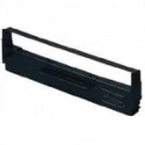 Epson LQ570/800 Compatible Cartridge Ribbon, 1 Ribbon/Box - R-ERC570