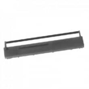 Epson MX-80 / LQ-800 Cartridge Ribbon, 6 Ribbons/Box - R-ERC80
