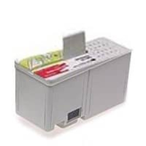 Epson Red Inkjet Cartridge For TM-J7100/TM-J9100 Series, SJIC7 R) - IJ-EPS-C33S020405