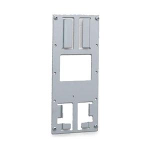 Epson Universal Wall Hanging Bracket for U220/U230/T88IV/T88V/T90/L90/L90 Plus - EPS-C32C845040