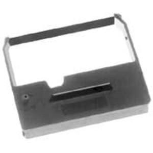 ERC-03 Cartridge Ribbon, 6 Ribbons/Box - R-ERC03