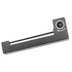 ERC-05 Cartridge Ribbon, 6 ribbons/box - R-ERC05