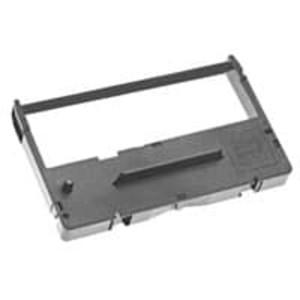 ERC-11 / Diebold I Series Cartridge Ribbon, 6 Ribbons/Box - R-ERC11