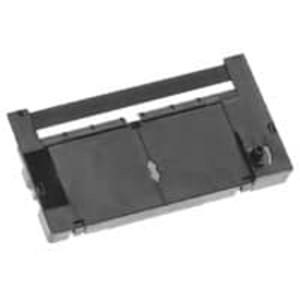 ERC-18 / Samsung 4900 Cartridge Ribbon, 6 Ribbons/Box - R-ERC18