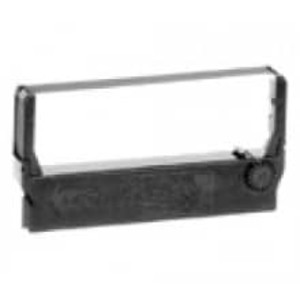 ERC-23 / VeriFone P250 Cartridge Ribbon, 6 Ribbons/Box - R-ERC23