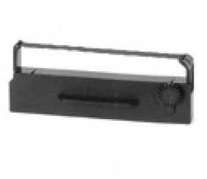 ERC-27 Cartridge Ribbon, 6 Ribbons/Box - R-ERC27