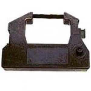 ERC-28 Cartridge Ribbon, 6 Ribbons/Box - R-ERC28