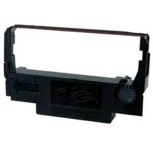 ERC-30/34/38 Cartridge Ribbon, 12 Ribbons/Box - R-ERC30