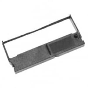 ERC-35 Cartridge Ribbon, 6 Ribbons/Box - R-ERC35
