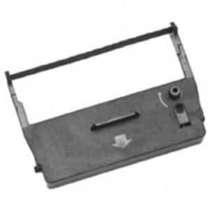 ERC-37 Cartridge Ribbon, 6 Ribbons/Box - R-ERC37