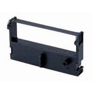 ERC-39 Cartridge Ribbon, 6 Ribbons/Box - R-ERC39