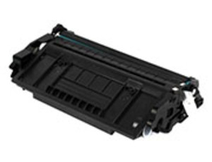 HP 26X Compatible Black Toner Cartridge, 9,000 Page Yield - TON-CF226X-CPT