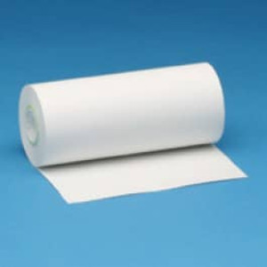 High-Density Thermal Ultrasound Paper Roll for Sony UPP-210HD, B&W, 210mm x 25m - MP-UPP-210HD-G