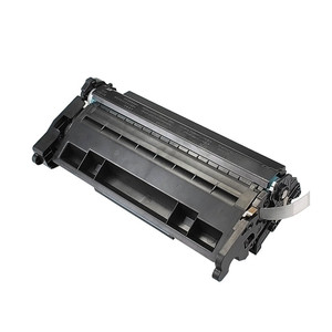 HP 26A Compatible Black Laserjet Toner Cartridge, 3,100 Page Yield - TON-CF226A-CPT