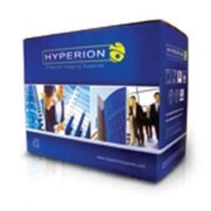 HP 83A Black Toner Cartridge for LaserJet Pro M125, M127, Yield 1,500 Pages Premium Compatible - TON-CF283A-C