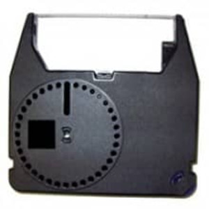 IBM Wheelwriter 3 & 5 Compatible Cartridge Ribbons (Box of 6) - R-IBM3COR