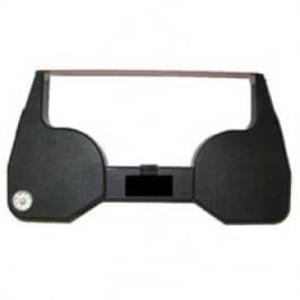 IBM Wheelwriter 3 & 5 Lift Off Tape Cassette - R-IBM3LOT
