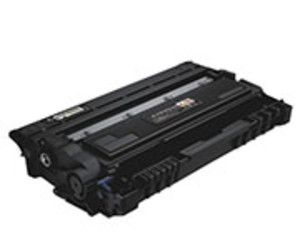 Imaging Drum for Dell E310dw / E514w Laser Printer (C2KTH), 12K Page Yield, Compatible - TON-C2KTH-C