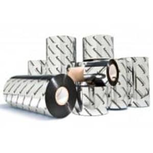 "Intermec ThermaMAX TMX3202, Resin Ribbon, 4.09"" x 6,000"", 24 Ribbons, #130P4106 - HON-130P4106"