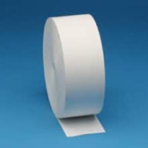 "Ithaca 3500 Kiosk Printer Bond Paper - 3.25"" x 6"" (8 Rolls) - KR-M067494-01"
