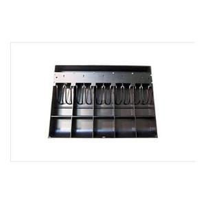 MICROS/APG Series 4000 Cash Drawer Till Insert, 600382-109-PT - MIC-600382-109-PT