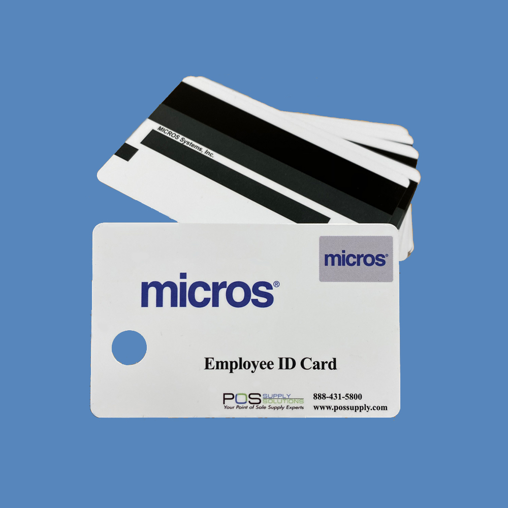AC-200156-002 POS Supply MICROS