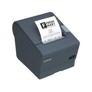 Micros Epson TM-T88V Thermal Printer, Serial 400489-513-PT - MIC-400489-513-PT