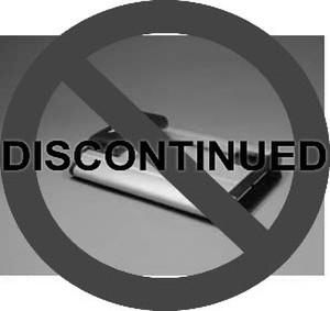 Model 505 Portable Credit Card Imprinter - I505