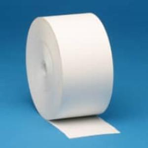 "Nautilus Hyosung Monimax ATM Thermal Paper - 3 1/8"" x 870', CSO (8 Rolls) - A-318-870-CSO"
