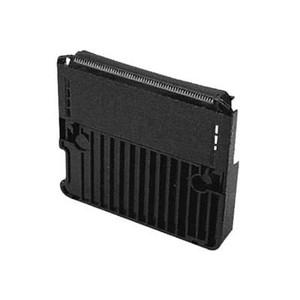 NCR 2140 Cartridge Ribbon, 6 Ribbons/Box - R-NCR2140