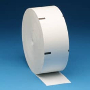"NCR 5670 / Personas / SelfServ ATM Thermal Paper, Sense Marks - 3.15"" x 1960' (4 Rolls) - A-856597"