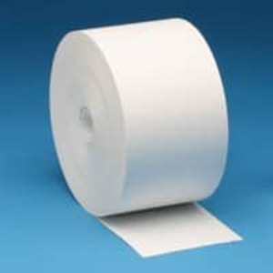 "NCR Personas 40 / 5840 Model ATM Thermal Paper - 3.125"" x 800' (4 Rolls) - A-856542"