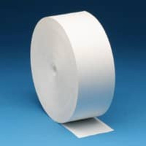 "NCR SelfServ ATM Paper Two-Sided Thermal - 3.125"" x 2160' (4 Rolls) - A-9079-0792"