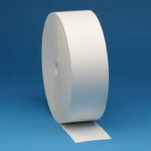 "NCR SelfServ ATM Paper Two-Sided Thermal - 3.125"" x 2700' (4 Rolls) - A-9079-0777"
