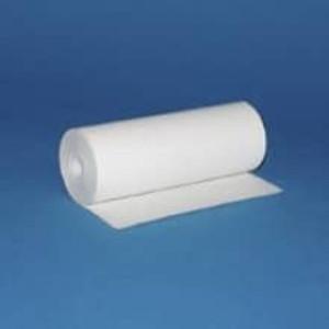 "O'Neil / Intermec Printer Rolls - 4.4"" x 127' Thermal Roll Paper, .4"" solid wall core, CSO, 50 roll - T438-127"