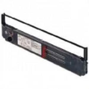 Okidata 393/3410 Compatible Cartridge Ribbon, 1 Ribbon/Box - R-OKI393