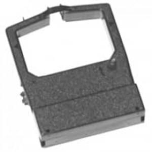 Okidata 520/521/590/591 Cartridge Ribbon, 1 Ribbon/Box - R-OKI520