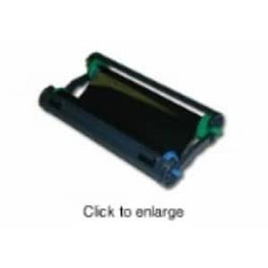 Panasonic KX-FA135 Compatible Thermal Fax Ribbon Cartridge - FR-KX-FA135