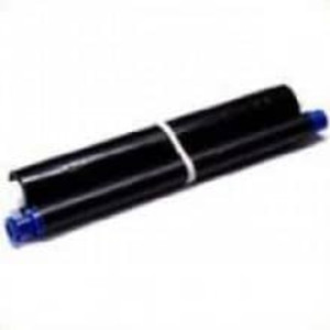 Panasonic KX-FA92 Compatible Thermal Fax Ribbon Refill Roll (2 pack) - FR-KX-FA92